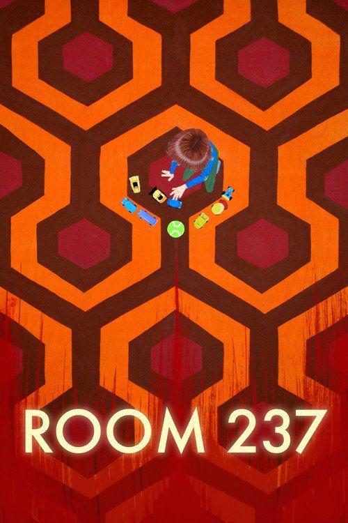 Room 237 【 FuII • Movie • Streaming