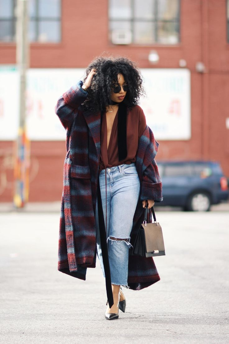 Best 25 Black Girl Fashion Ideas On Pinterest Black Girl Style Black Women Fashion And Black