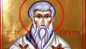 Cómo utilizar correctamente la poderosa oración para el amor a San Cipriano y conseguir que tu amor regrese, amarrar, amansar y dominar a otra persona.