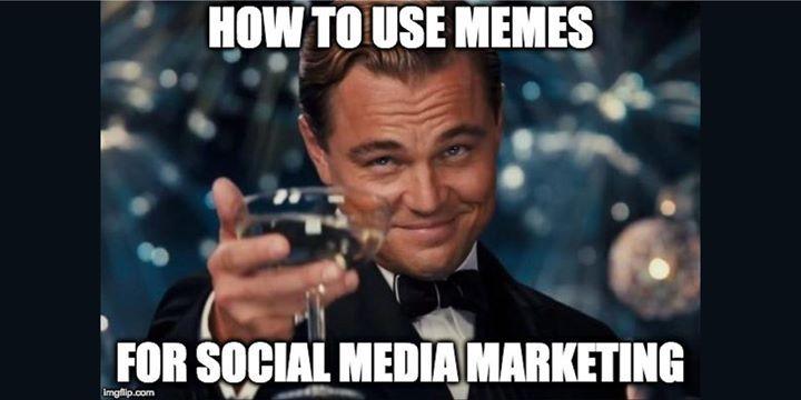 Mememonday Marketing Made The Best Of Meme S What A Score Memes Social Media Marketing Social Media