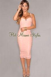 Clubwear Dresses | Nightclub Dresses | Strappy Dresses | Hot Miami Dresses | Sexy Dresses | Bandage Dresses | Club wear | Party Dress | Celeb Dresses