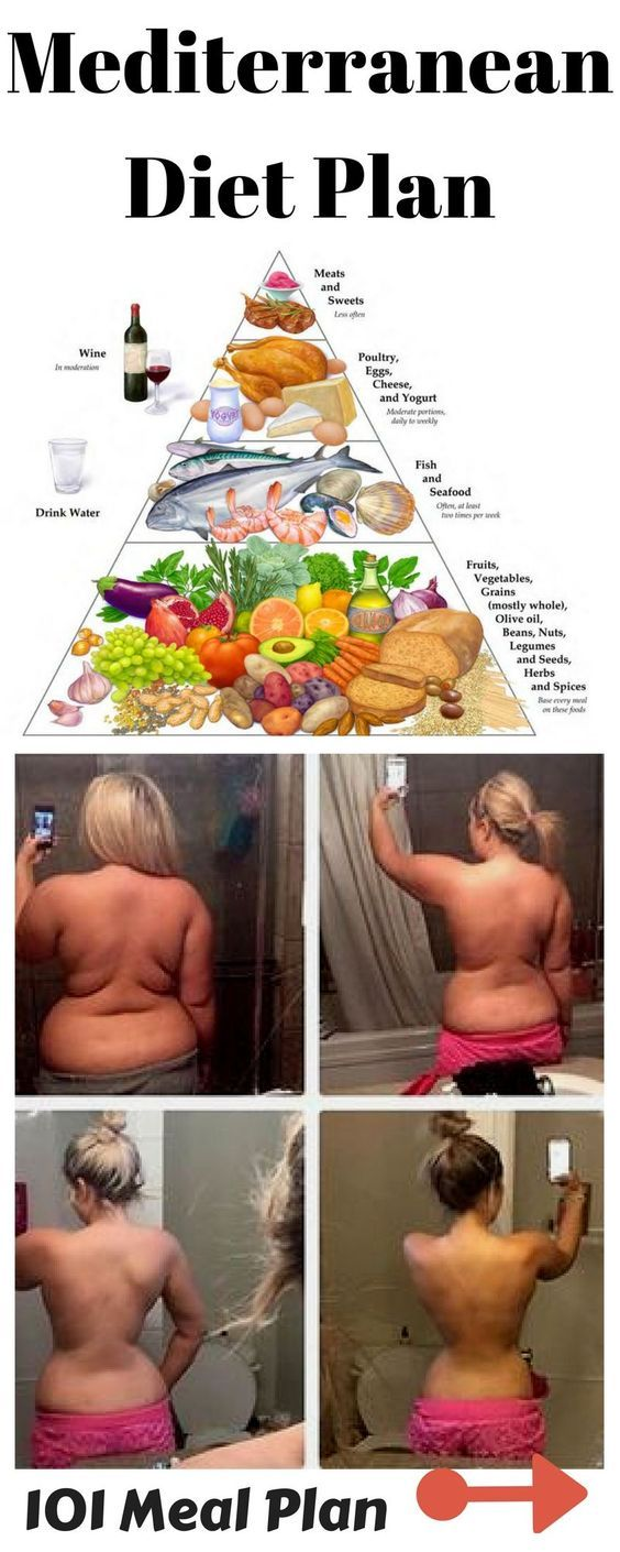 No single food provides all the calories and nutrients the body needs to stay healthy five major food groups – fruits and vegetables, cereals and pulses, meat and dairy products and fats and oils Diet Plans For Weight Lose Fat Lbs