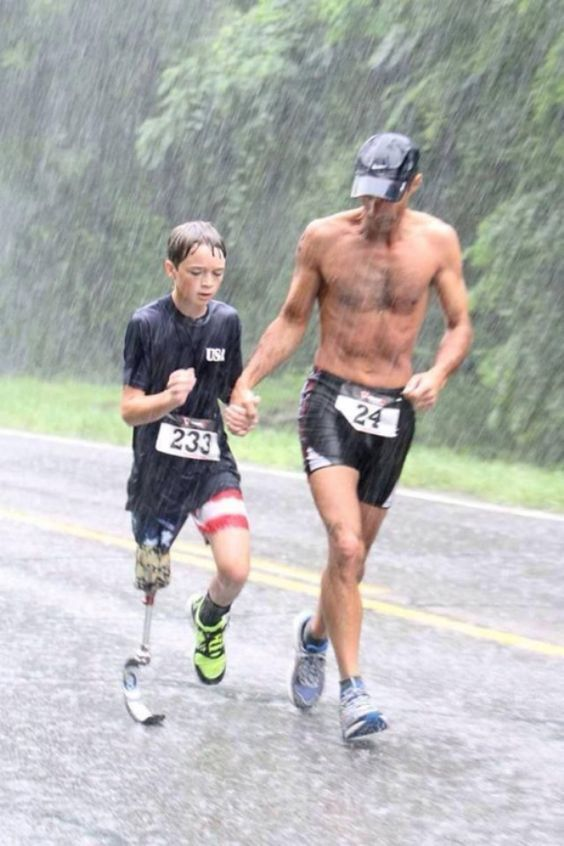 A very motivating image! - Found on theberry.com | TSS Photography : The Leader in Sports, School and Event Photography