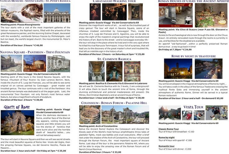 תוצאת תמונה עבור Ancient Roman Travel Brochure travel - travel brochure