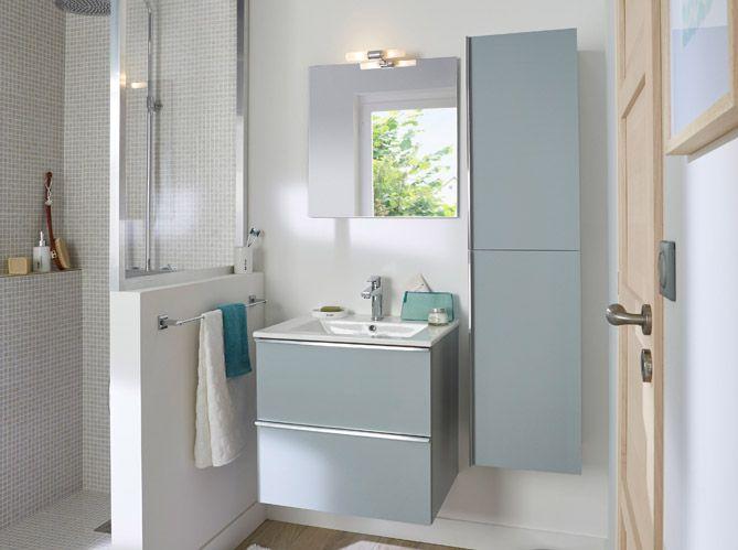 Les 25 meilleures id es concernant salle de bain f minine sur pinterest sal - Salle de bain feminine ...