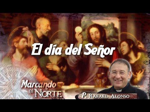 Intégrate a EL EVANGELIO DEL DIA vía WHATSAPP en audio y recibe la Palabra de Dios y reflexiones - Diócesis de Celaya