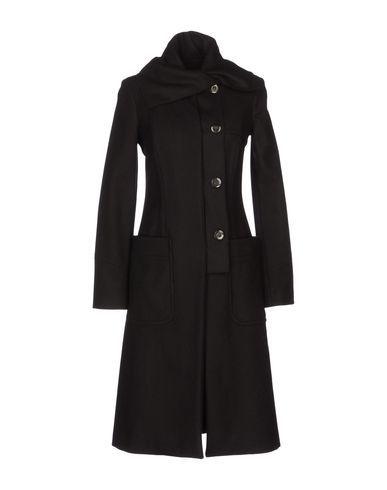 Malloni Women - Coats