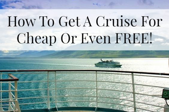 """We're on Day 3 of our cruise, and we are loving it. We still have 5 full days and nights left on our cruise. We have found that a cruise is a great way to have a true """"vacation."""" You just hop on a ..."""