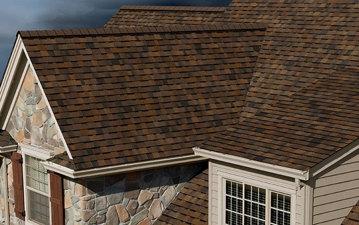 Best Weatherguard® Hp Owens Corning Architectural Shingles 640 x 480