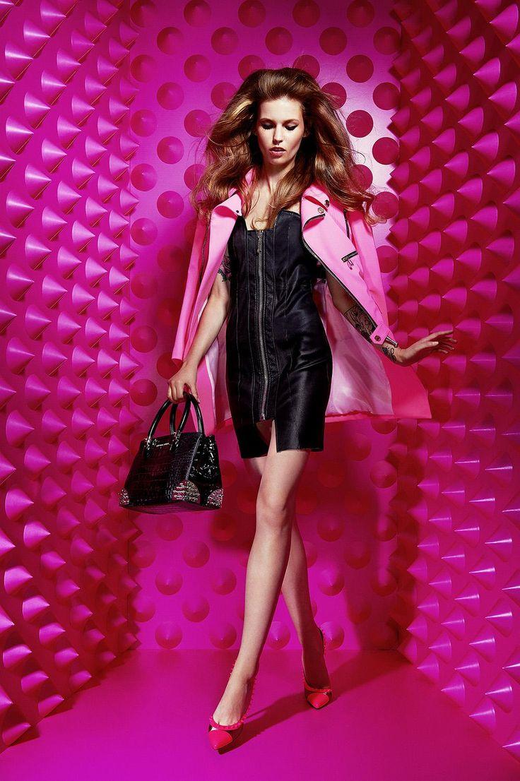 Картинка для интернет магазина женской одежды люкс этот фильм