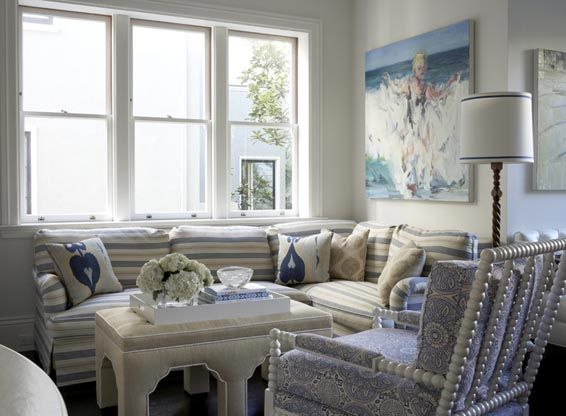 banquettesDecor, Beach House, Living Spaces, Brabourne Farms, Gorgeous Chairs, Interiors Design, Living Room, Spindle Chairs, Miller Interiors