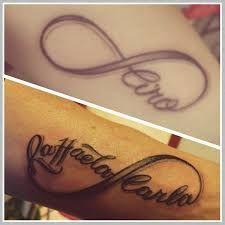 Risultati immagini per tattoo fratello e sorella