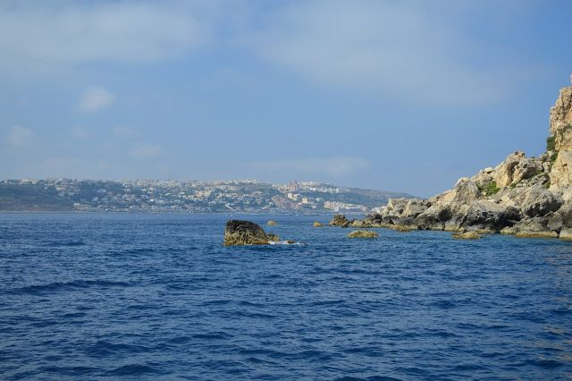 NfashioN : My Summer Holiday