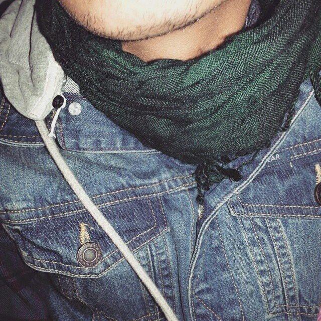 Cold ☁