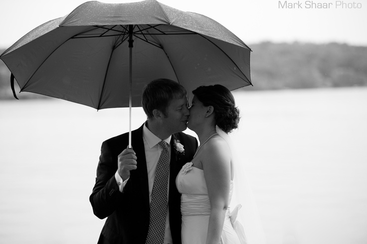 Wedding photography by Mark Shaar Photo, Montreal, Quebec.