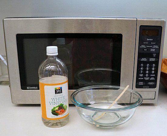 Microwave-Vinegar-Clean
