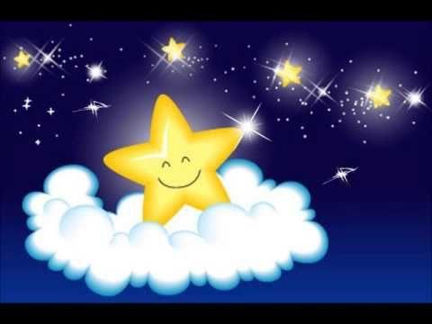 Baby Sleep Music 7 Lullaby Bedtime Music for Baby Sleep - YouTube