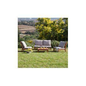 58 best salon de jardin images on Pinterest | Salons, Terrace and Wood