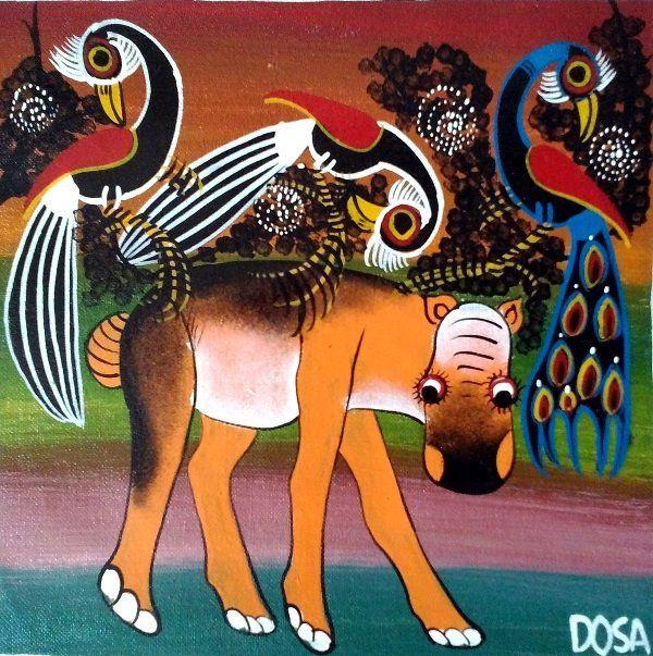 Fine Art Volunteers Tanzania. http://www.artintanzania.org/en/internships-in-tanzania-africa/types-of-projects/art-music-culture-film-making?utm_content=buffer529ac&utm_medium=social&utm_source=pinterest.com&utm_campaign=buffer