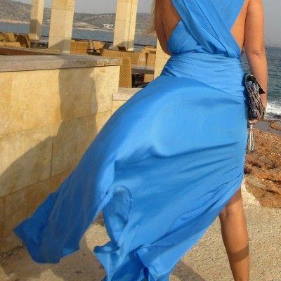 Dress SD-101 #buynow #ordernow #dress #fashion #MyCreations @sodaisyfashion