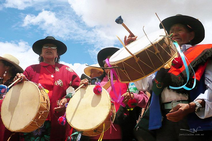 Copleros de Chorrillos – Javillalba