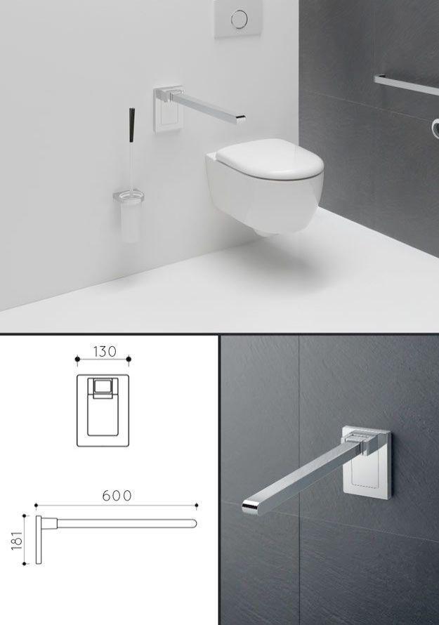Bathroom Ideas Ensuite Bathroom Ideas On A Budget Uk By Bathroom Faucets Newmarket Luxurybathroomgrab Top Bathroom Design Disabled Bathroom Stylish Bathroom
