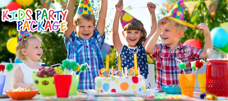 Celebrate the Special Moments of Your Kids with #PartyPackages Starting from 39 AED. Includes Kids Tables & Chairs + Play Area + #Decorations + #Balloons + Games + #Refreshments + Customized #Cakes + Music & Much More at Funhouse Jumeirah. To check/buy the ‪#‎deal‬, click on the below link http://www.kobonaty.com/fun-house-kids-amusement-arcade-kids-party-packages-kids-tables-chairs-play-area-decorations-balloons-games-refreshments-customized-cakes-music-jumeirah