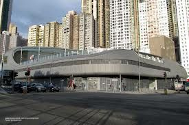 kennedy town swimming pool - Google 검색
