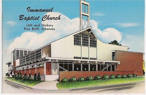 Emmanuel Baptist Church Jefferson City Tn