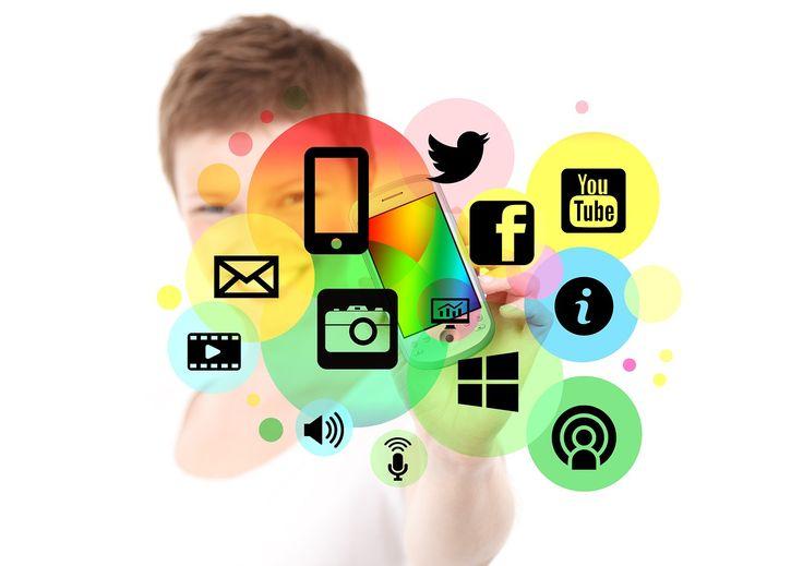 Tipe Social Media Follower dan Cara Menarik Perhatian Mereka