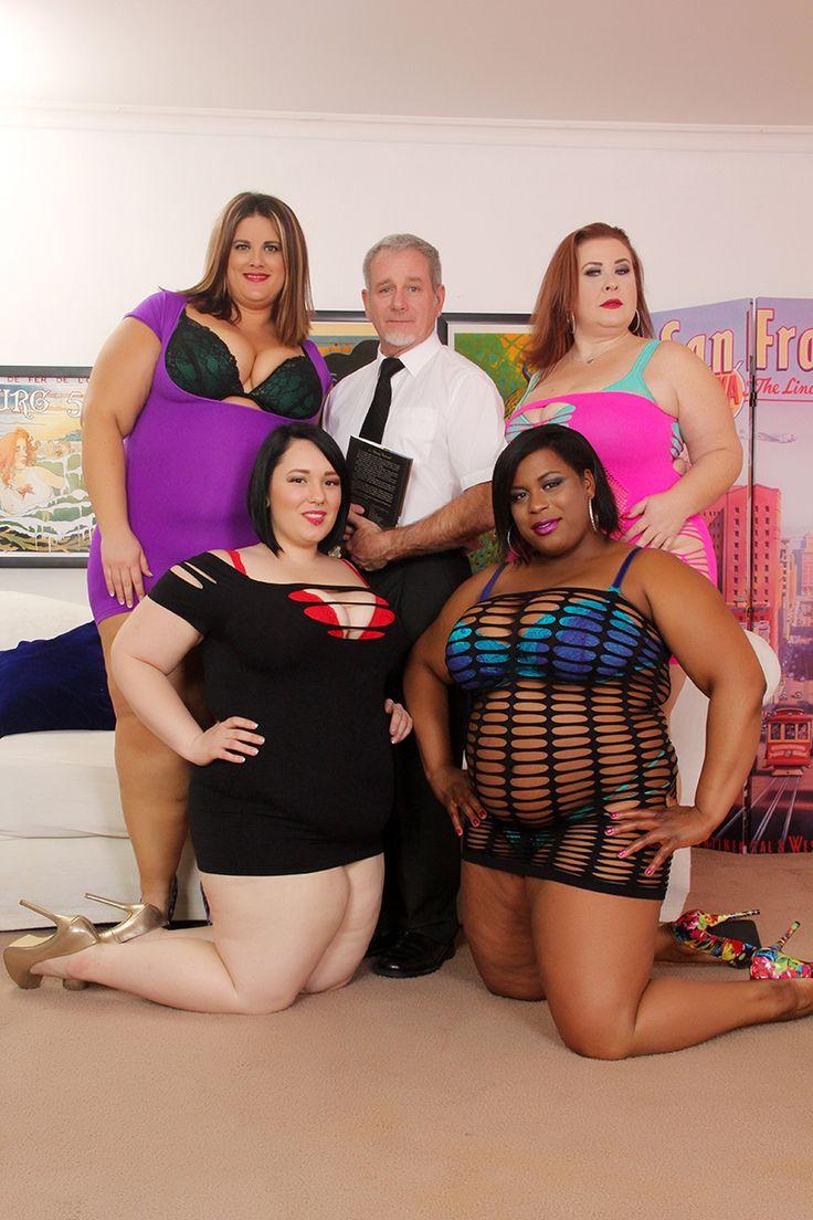Big Fat Porn  Free BBW Sex Videos  Fat Pussy Porn Tube