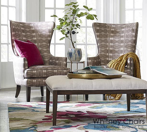 24 Best Accent Chair Fun Images On Pinterest Accent