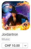 iOS/(Android) and Music (Producing, Live etc.): Jordantron die neue Synth-App von Jordan Rudess
