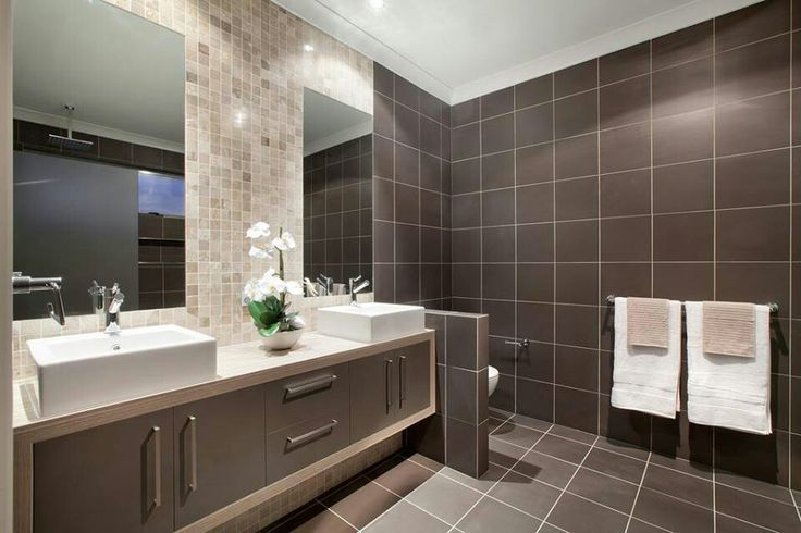 21 best images about bathrooms tiles on pinterest mirror for Award winning bathrooms
