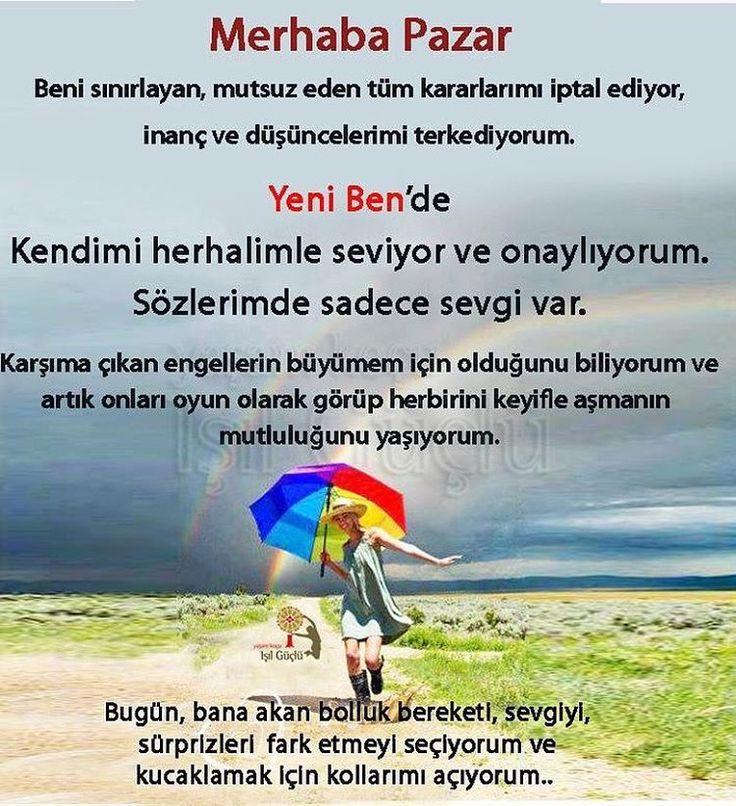 """219 Beğenme, 8 Yorum - Instagram'da Işıl Güçlü Toloğlu (@yasamkocuisilguclu): """"Muhteşem bir güne Günaydın. Bugün ülkemizin ve bizim geleceğimiz için sevgiyle oyumuzu…"""""""