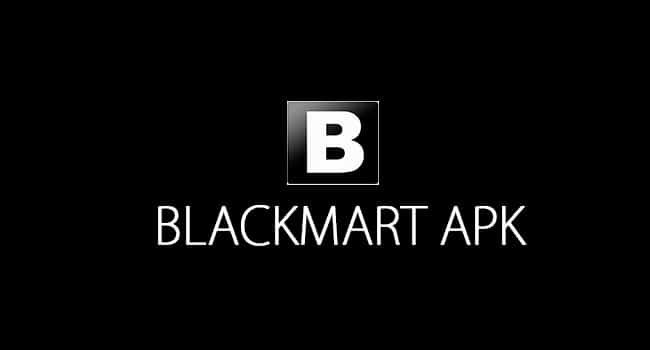 blackmart apk latest version 2018