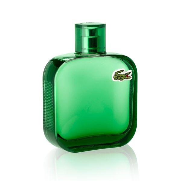 Lacoste Eau De L.12.12 Vert Pour Homme EDT 100 ml