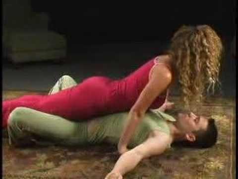 sex partner tantra video