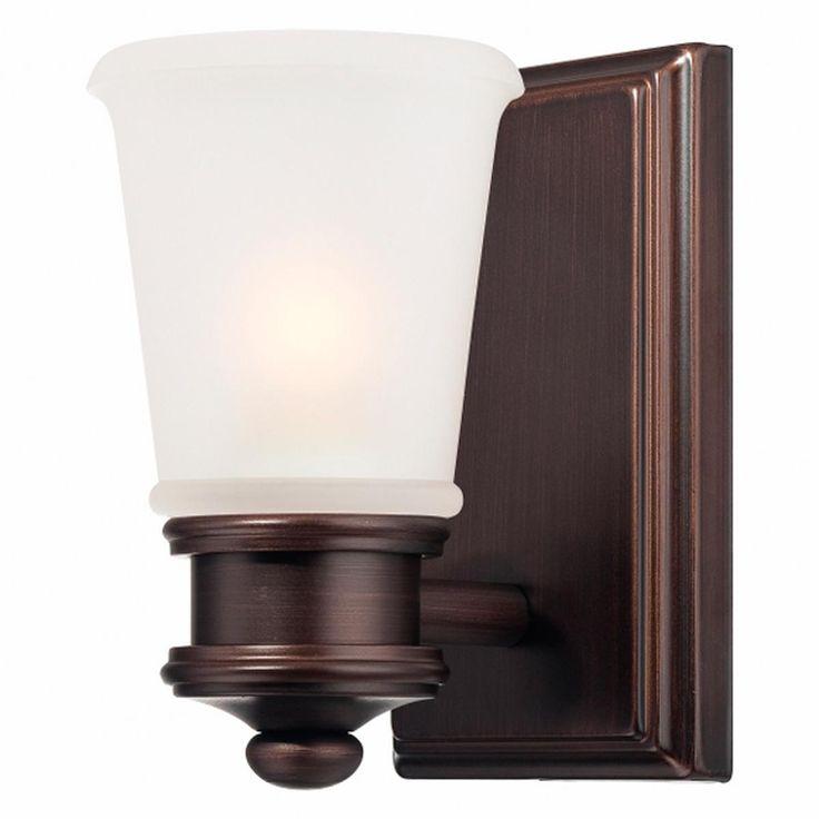 Bathroom Light Fixture Up Or Down 77 best dream lighting images on pinterest | outdoor walls