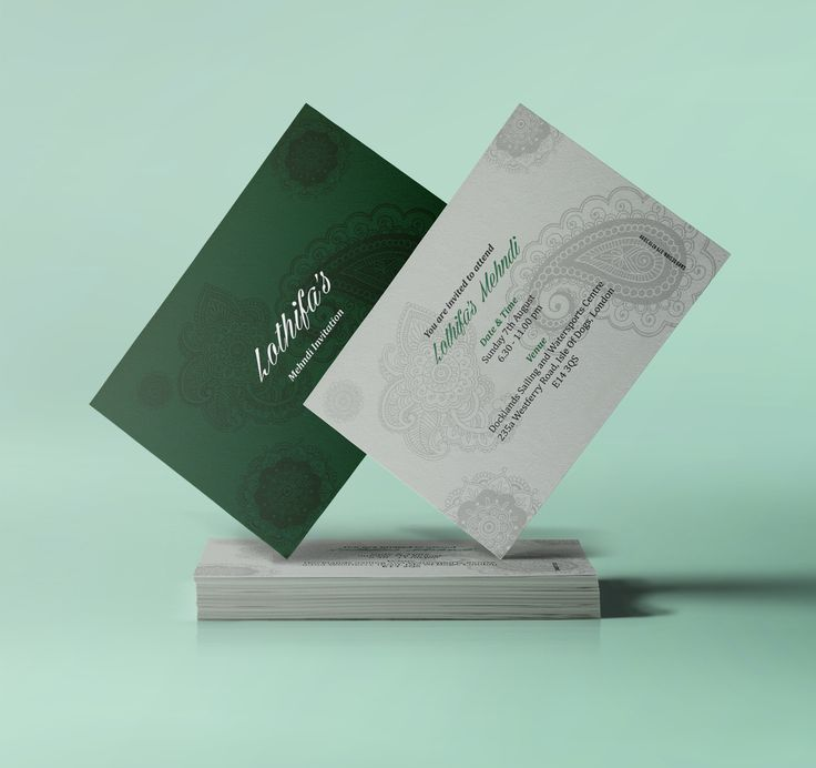 telugu wedding invitation cards online%0A Welcome to LiQuid Invitations  Your online store for all related wedding  and pre wedding invitation cards  Customise your Invitation cards to your  needs