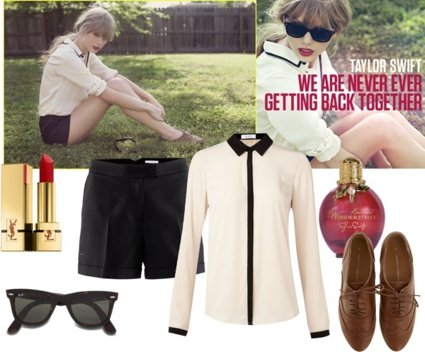 49 Best Taylor Swift Style Images On Pinterest Taylor Swift Clothes Taylor Swift Outfits And
