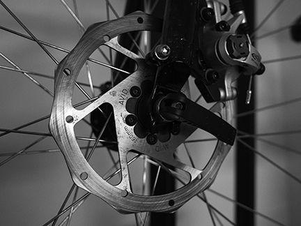 10 beginner tips to the 28mm focal length   INSPIRED EYE