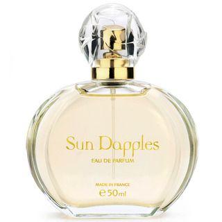 Apă de parfum SUN DAPPLES | Amway Vizitati pagina mea autorizata: http://www.amway.ro/user/adria_t