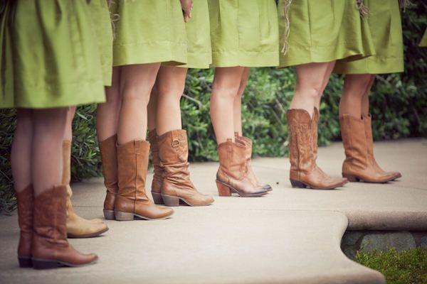 Inspiración para novias: Diosas Griegas. Imagen: Bethany Lorelle para Etsy.