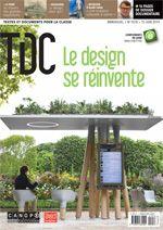 TDC 1077, du 15 juin 2014