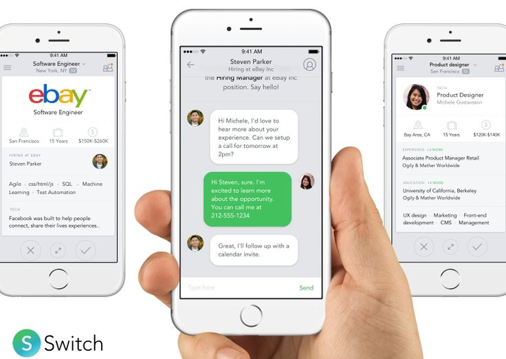iSCR888游戏 iOS u2013 iPhone5s 以上版本 下载教学 https\/\/iscr888 - best job search apps