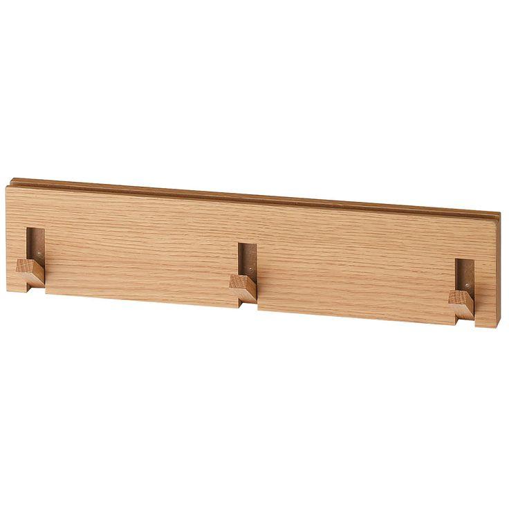 無印良品で売られている「壁に付けられる家具」をご存じですか?壁を傷つけずに使えるアイテムで、かなり便利だと評判なのです。そんな「壁に付けられる家具」の  ...