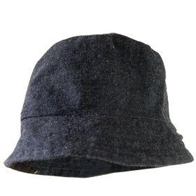 tuto du chapeau d'été