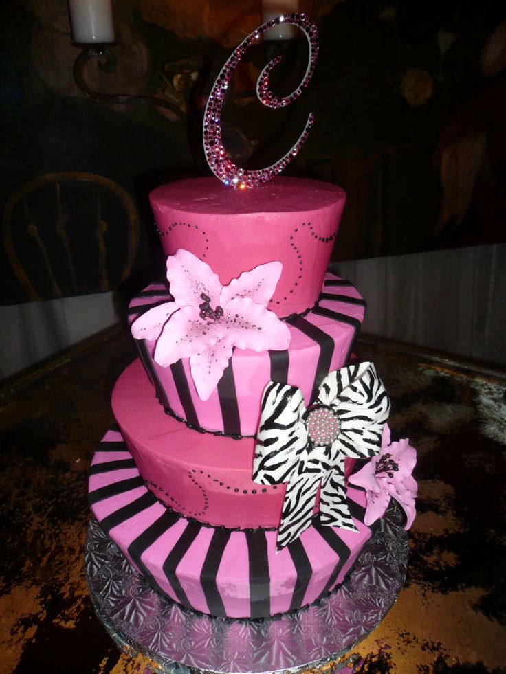 cakes design for women | Our New Fave Shape! | Sweet Art Bakery
