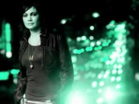 Sarah McLeod - He doesn't love you - haven't heard this one in forever!